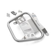 KTM Topcase Carrier | Adventure Models (63512927144)