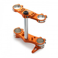 KTM Factory Triple Clamp | 790/890 Duke (6410199914404A)