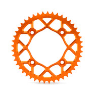 KTM SX-E5 Rear Sprocket (47 Tooth) (4541005104704)