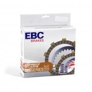 EBC Clutch Kit | KTM 125 1998> (CK005-EBC)