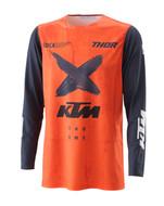 KTM x THOR | Prime Pro Jersey (3PW21006730X)