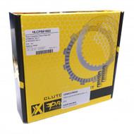 ProX Clutch Kit | KTM 85 2003 - 17 (CK003-PROX)