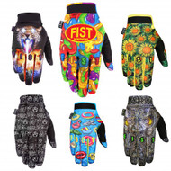 Fist Chapter 15 Glove Collection (UGFS0019X)