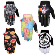 Fist Chapter 15 - Red Label Glove Collection (UGFS0020X)