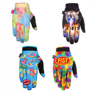 Fist Youth Glove Collection (UGFSY00X)