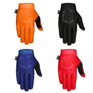 Fist Gloves Stocker Collection (UGFS001X)