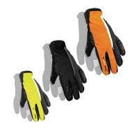 Nitro Kids Gloves | Orange, Black or Yellow