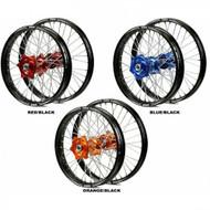 KTM Husqvarna 85 Talon Small Wheels, Coloured hubs available (TW85SW)