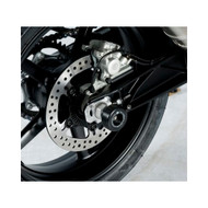 Swingarm Protectors | Fitment below (SP0022)