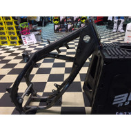 Bud   Oversized Frame   SX/TC/MC 85   2018> (FRAMEKT8518)