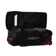 Ogio   Rig T3 Gear Bag   Black/Red (UOB7410)