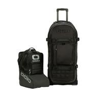 Ogio   Rig 9800 PRO   Blackout (UOB8001)