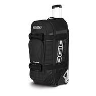 Ogio   Rig 9800 Wheeled Gear Bag   Black (UOB6415)