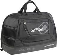 Ogio   Head Case Helmet Bag   Stealth/Black (UOB4812)