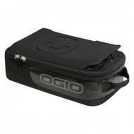 Ogio   Goggle Case   Stealth/Black (UOB3664)