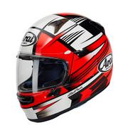 Arai   Profile-V Helmet (400XX)