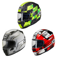 Arai | Profile-V Helmet - Multi coloured