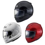 Arai | Profile-V Helmet - Mono Coloured (400XX-MONO)