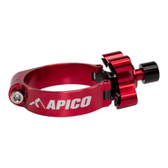 Apico Red Launch Control - Gas Gas MC85 2021> Husqvarna TC85 2014> KTM 85SX 2003>