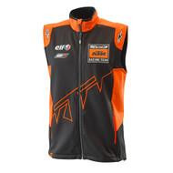 KTM Tech 3 Replica Team Vest (3PW21006700X)
