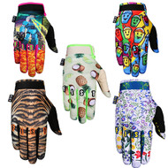 Fist Chapter 16 Collection   Gloves (UGFS002XX)
