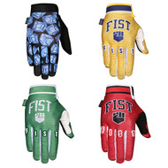 Fist Chapter 16 Collection - Breezer   Gloves (UGFB0000XX)