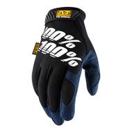 100% Mechanix - Original Gloves (HP-100-MG-05-)
