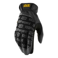 100% Mechanix - FastFit Gloves (HP-100-MFF-05-)