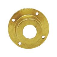 EHR | Carburettor Brass Baffle Nut | SX/TC/MC | 2009>
