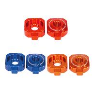Apico | Rear Axle Block | SX/TC/MC 50 | 2020> (RAB-)