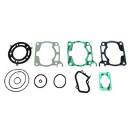 Athena | Top End Gasket Kit | YZ 144 | 05-21 | For 144cc Big Bore Only
