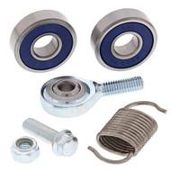 All Balls | Rear Brake Pedal Rebuild Kit | SX/TC/MC 85 2018> | SX/SX-F/TC/FC 125-450 2016> | EXC/EXC-F/TE/FE 17>