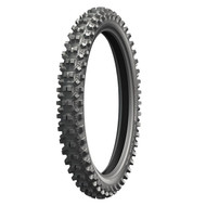 """Michelin 