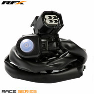 RFX | Mapping Button | CRF250 15-17 | CRF450 15-16