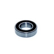 6203 Wheel Bearing Rear KTM SX 65, Husqvarna TC65 + Talon