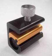 Cable Oiler, Universal Fit