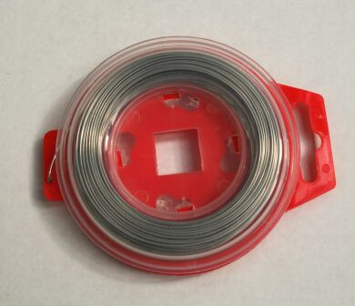 Grip Wire, to wire Grips