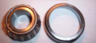 Pair Of Headstock Bearings KTM, Husqvarna 50 /65 /85