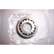 Countershaft Bearing KTM 50 45133028000