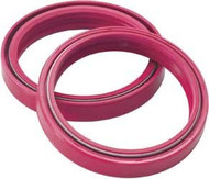 KTM 65 Fork Oil Seals 02-11
