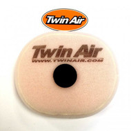 Twin Air Filter KTM 65 1998-2021, Husqvarna TC65 2017>