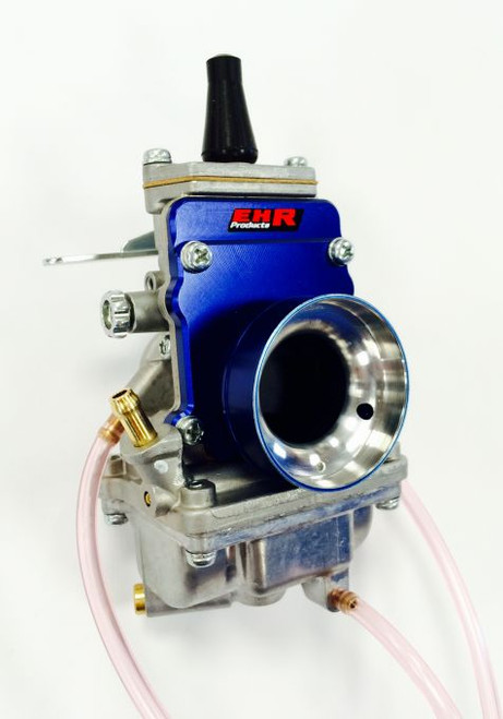 EHR 26mm Big Race Carburetor KTM 65 Husqvarna TC65