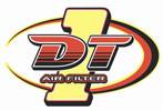 Air Filter DT-1