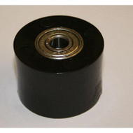 Chain Roller 38mm