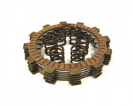 CLUTCH KIT KTM 65/TC65 2009> (CK002)