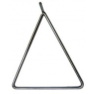 Triangle Stand Motocross (TRI001)