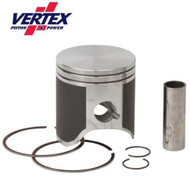 Vertex Piston Kit KTM 250SX 250EXC 2005-2018 Husqvarna TC250 TE250 2014-2018