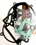 Gasket Kit KTM 50 AIR COOLED 2003-2008