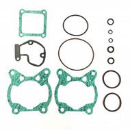 KTM 85, Husqvarna 85 Gasket Kit Top End 2013-2017