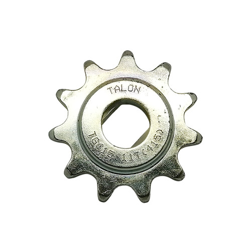Talon Front Sprocket KTM 50 2009> TC 50